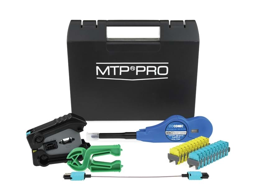 MTP PRO Field Solutions